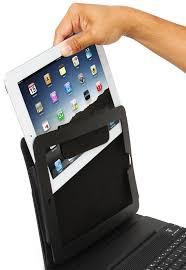 black friday bluetooth keyboard bluetooth keyboard case for ipad 2 u0026 new thinkgeek