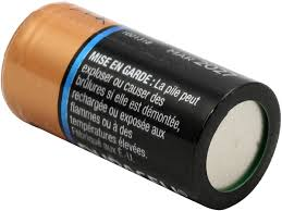 cdr bike price in india duracell ultra dl123a lithium cr123a 3v battery batteryjunction com