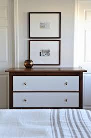 furniture awesome ikea dresser hemnes ikea tarva dresser awesome ikea hack on hemnes 3 drawer chest love the look of dark