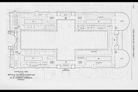 erbzine 1285 appendix and web references electricity building gallery floor plan