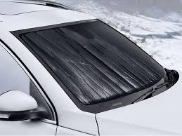 weathertech black friday sale weathertech windshield sun shade realtruck