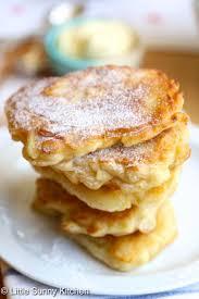 2091 best images about yumm u003c3 breakfast on pinterest scrambled