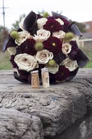 florist columbus ohio 23 best columbus ohio wedding flowers images on