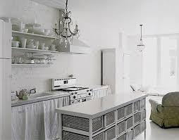 white kitchen hutch cabinet photo u2014 decor trends white kitchen