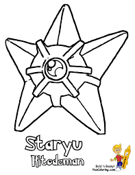 pokemon leafeon coloring pages pokemon diamond pearl coloring in