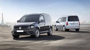 lexus van rental van hire and car hire in boston huntingdon kings lynn spalding