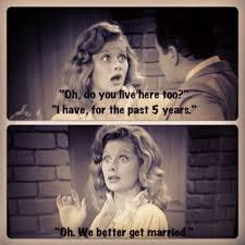 a blog about lucille ball july 2012