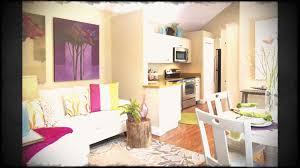 small kitchen living room design ideas best small open plan kitchen living room design ideas the popular