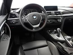 bmw 4 series used 2017 used bmw 4 series 430i gran coupe at united bmw serving