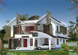 Kerala New Model Home Design At Sq home design Kerala New Model Home