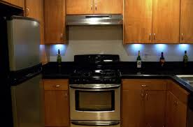 Kitchen Over Cabinet Lighting by Animate Gold Kitchen Cabinet Pulls Tags Brainerd Cabinet Pulls