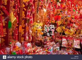 asia china hong kong a variety of colorful ornaments