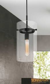 Kitchen Lighting Collections 110 Best Sonneman Lighting Luxury Lighting Direct Images On