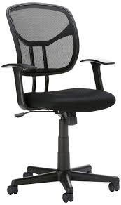 desk chairs standing desk tables height office chairs standing