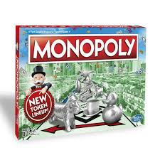 Home Design Game Rules Monopoly Game Official Website Monopoly Board Game Hasbro