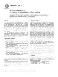 d 4429 u2013 04 pdf soil density