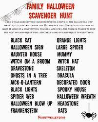 halloween halloween games for kids download free online best to