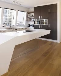 kitchen white modern kitchen cabinet traditional hardwood floor
