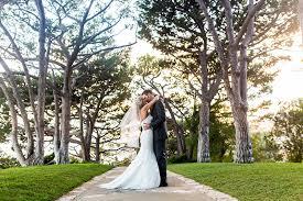 wayfarer chapel wedding wayfarers chapel wedding photos debbie gary coelho