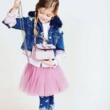 designer childrenswear childrenswear designer childrenswear shoes accessories