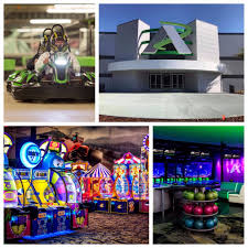 Orlando Traffic Maps by Andretti Indoor Karting And Games Is Now Open Revs Up Orlando