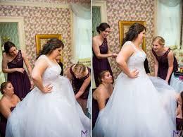 bride wars wedding dress david u0026 olivia star wars wedding at whitlock inn molly weir