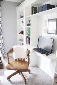 furniture ikea office ideas ikea bed hacks vanity chair ikea