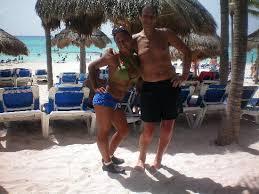 imagenes de triste despedida la triste despedida picture of viva wyndham azteca playa del
