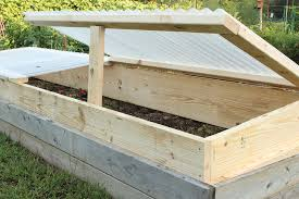 do it yourself cold frames state by state gardening web articles