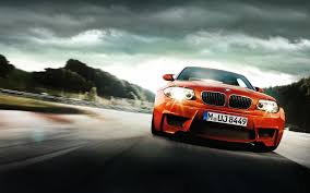 bmw comercial the missing bmw bowl commercial bmwcoop