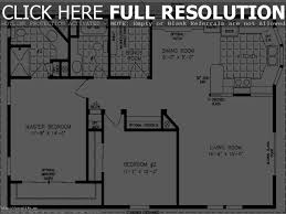 100 1800 sq ft ranch house plans nice single story home open floor