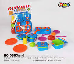Pretend Kitchen Furniture by List Manufacturers Of Mini Food Toys Buy Mini Food Toys Get