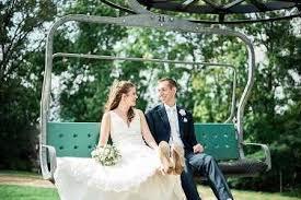 Wedding Venues In Mn Bloomington Weddings Minnesota Wedding Venues