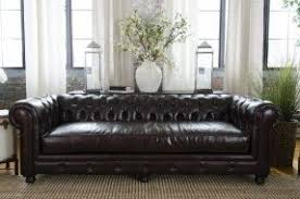 Full Top Grain Leather Sofa by Full Grain Leather Sofa Visualizeus