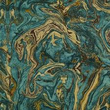 Drapery And Upholstery Fabric Gold Abstract Upholstery Fabric Metallic Fabric By The Yard