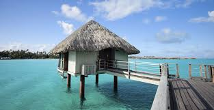 tahiti vacation travel guide and tour information aarp