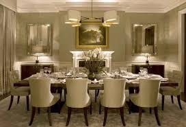 dining room lighting ideas modern chromed bar stools contemporary
