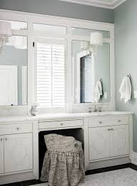 bathroom mirrors ideas with vanity led bathroom mirror ideas bathroom decor ideas bathroom decor
