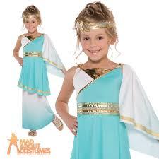greek costume ebay