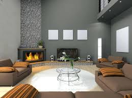 2 sided corner wood burning fireplace insert gas inserts propane 2
