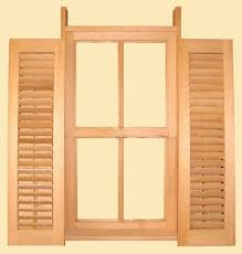 7 pictures of charming model for window frames idoorframe com