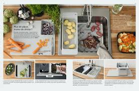 tout pour la cuisine rangement de cuisine beau stunning diy kitchen storage solutions for
