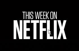 best movies on netflix right now december 2017 complex