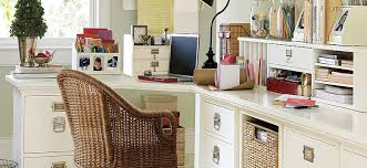 How To Organize Desk How To Organise Your Work Space