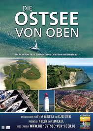 Kino Bad Berleburg Die Ostsee Von Oben U201c Ein Exotischer Heimatfilm Ab Dem 23 Mai Im