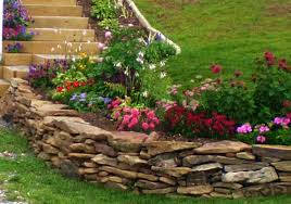 to buy rocks for rock garden full image for where to get large