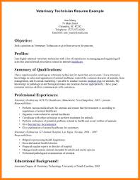 surgical tech resume samples resume samples and resume help