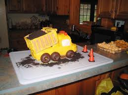 jeep cake tutorial fire truck birthday cakes u2014 c bertha fashion monster truck