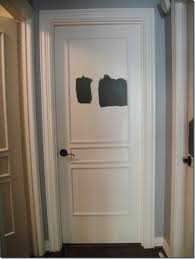 what color to paint interior doors i49 on top home decor