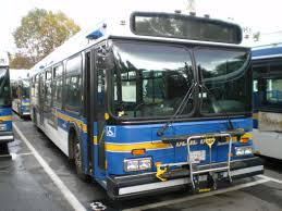 transit buses for sale canada used transit buses for sale in canada